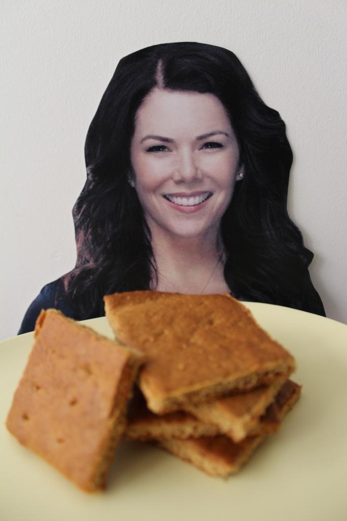 lauren-graham-crackers-1