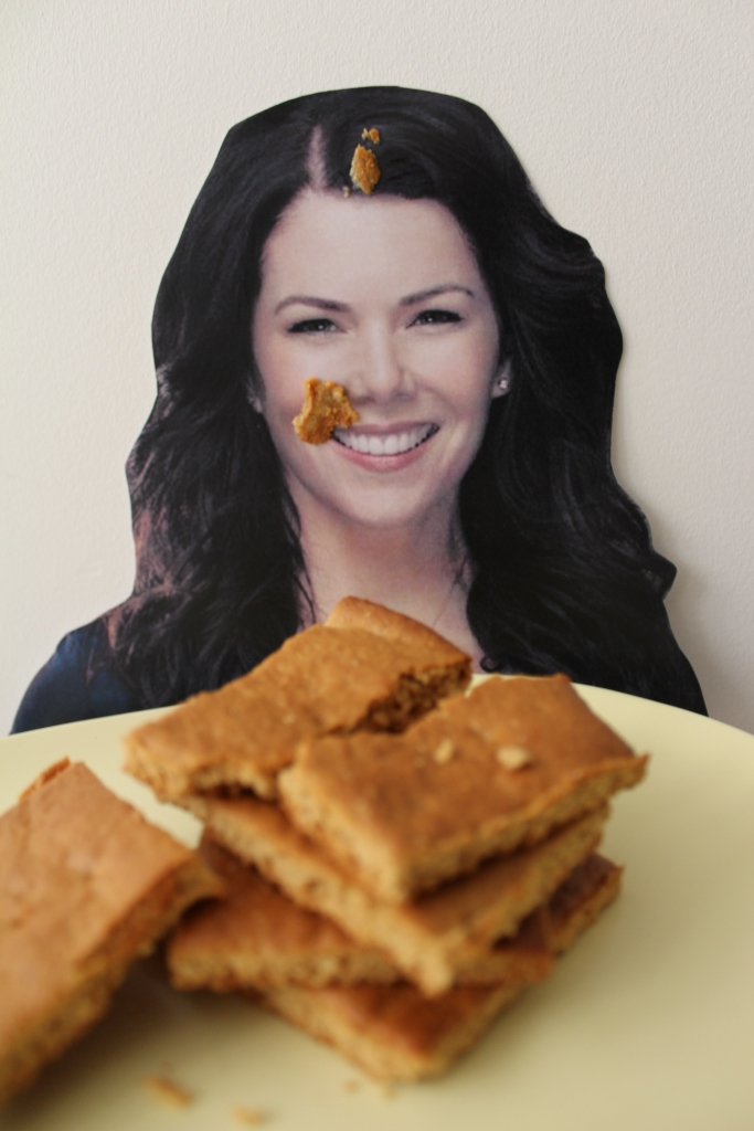 lauren-graham-crackers-2