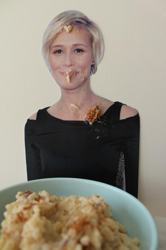riza-weil-pudding-2