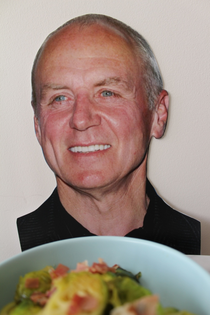 alan-dale-sprouts-1