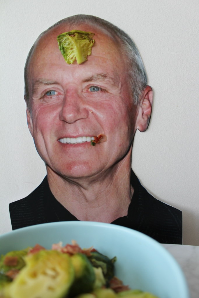 alan-dale-sprouts-2