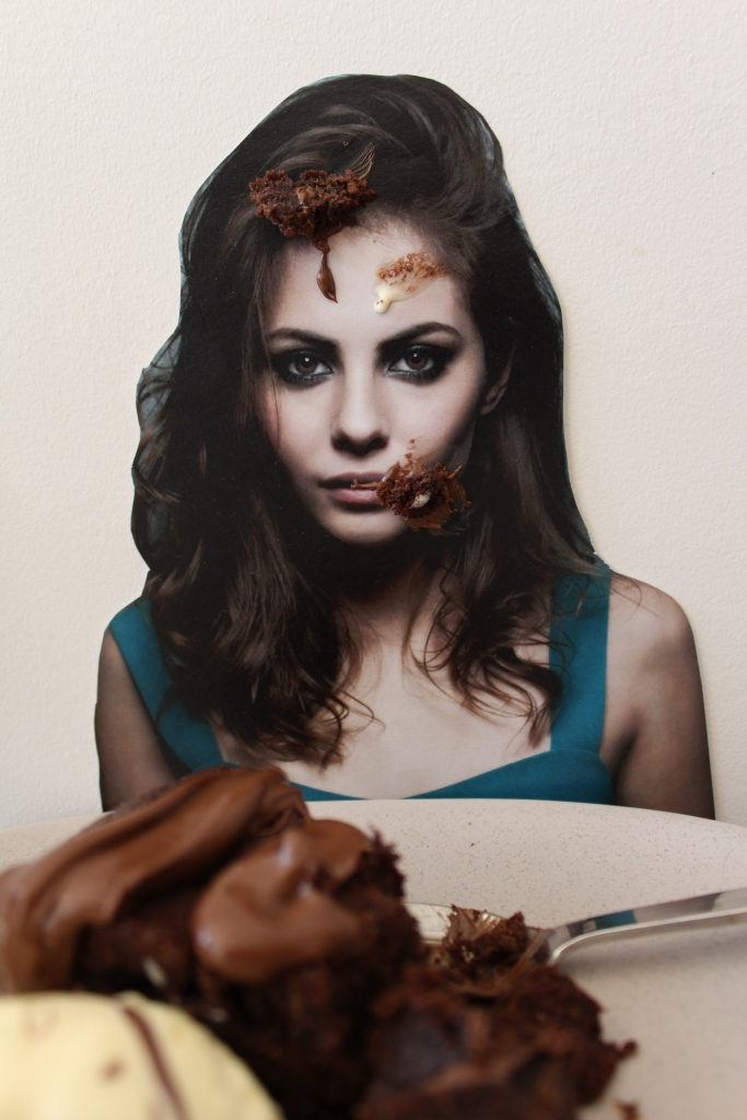 willa-hazelnut-chocolate-cake-2