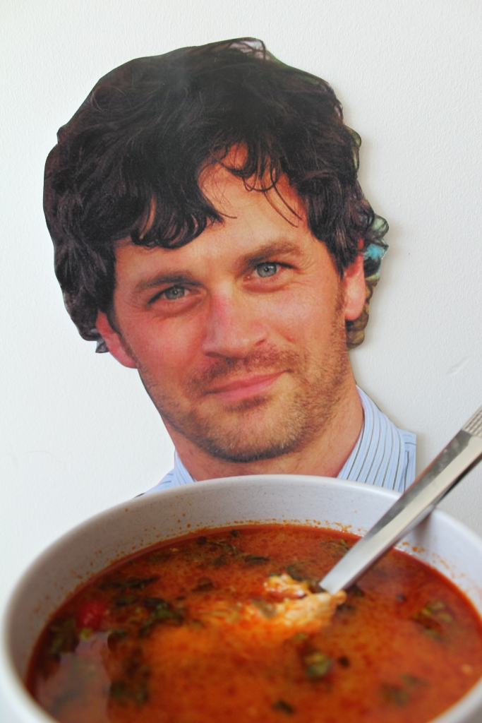 tom-yum-everett-soup-1