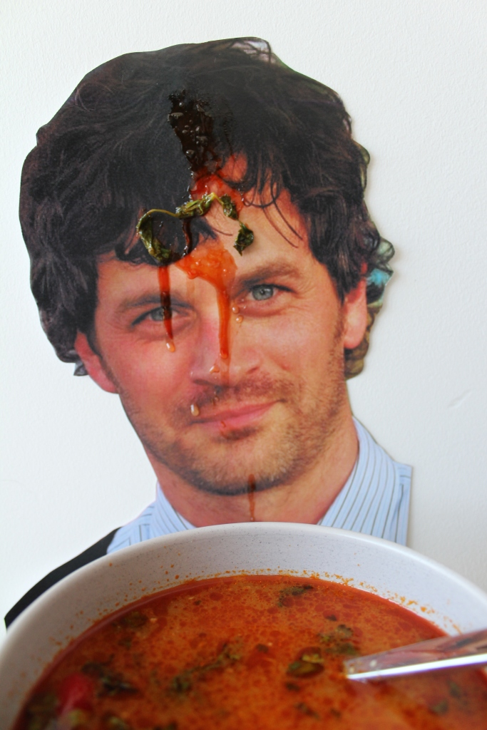 tom-yum-everett-soup-2