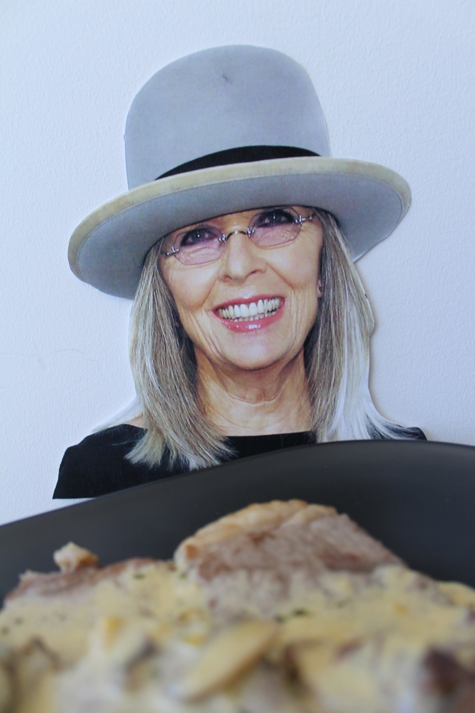 steak-diane-keaton-1
