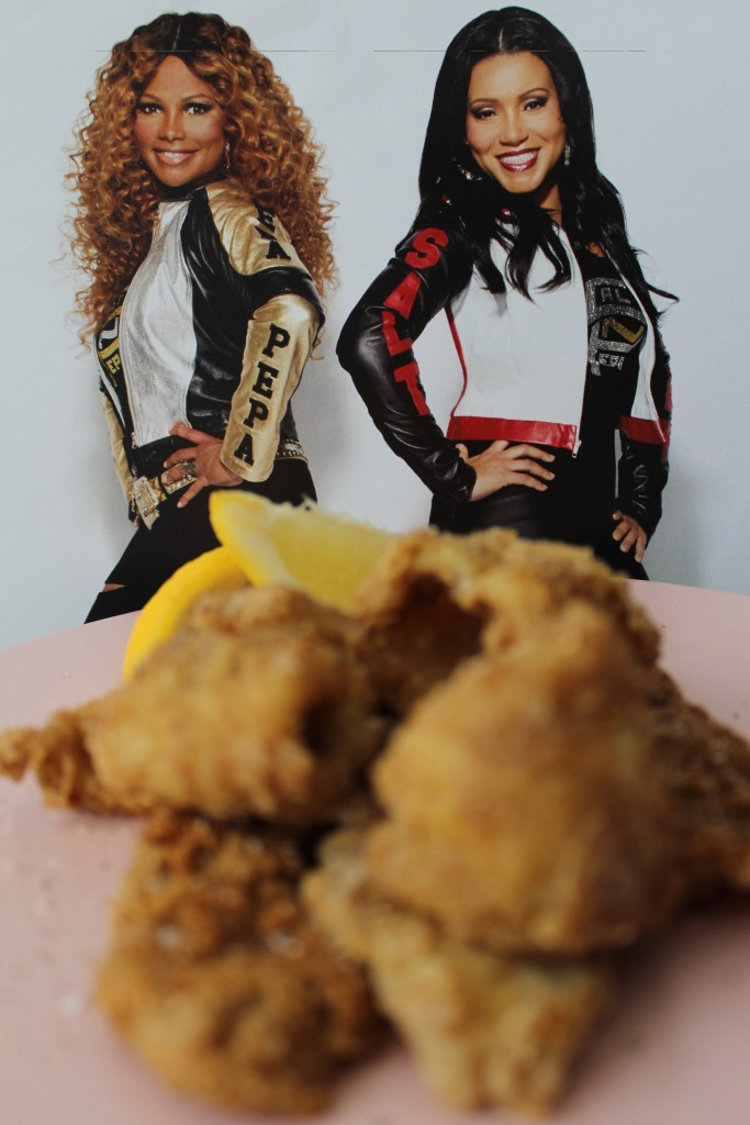 salt-n-pepa-squid-1