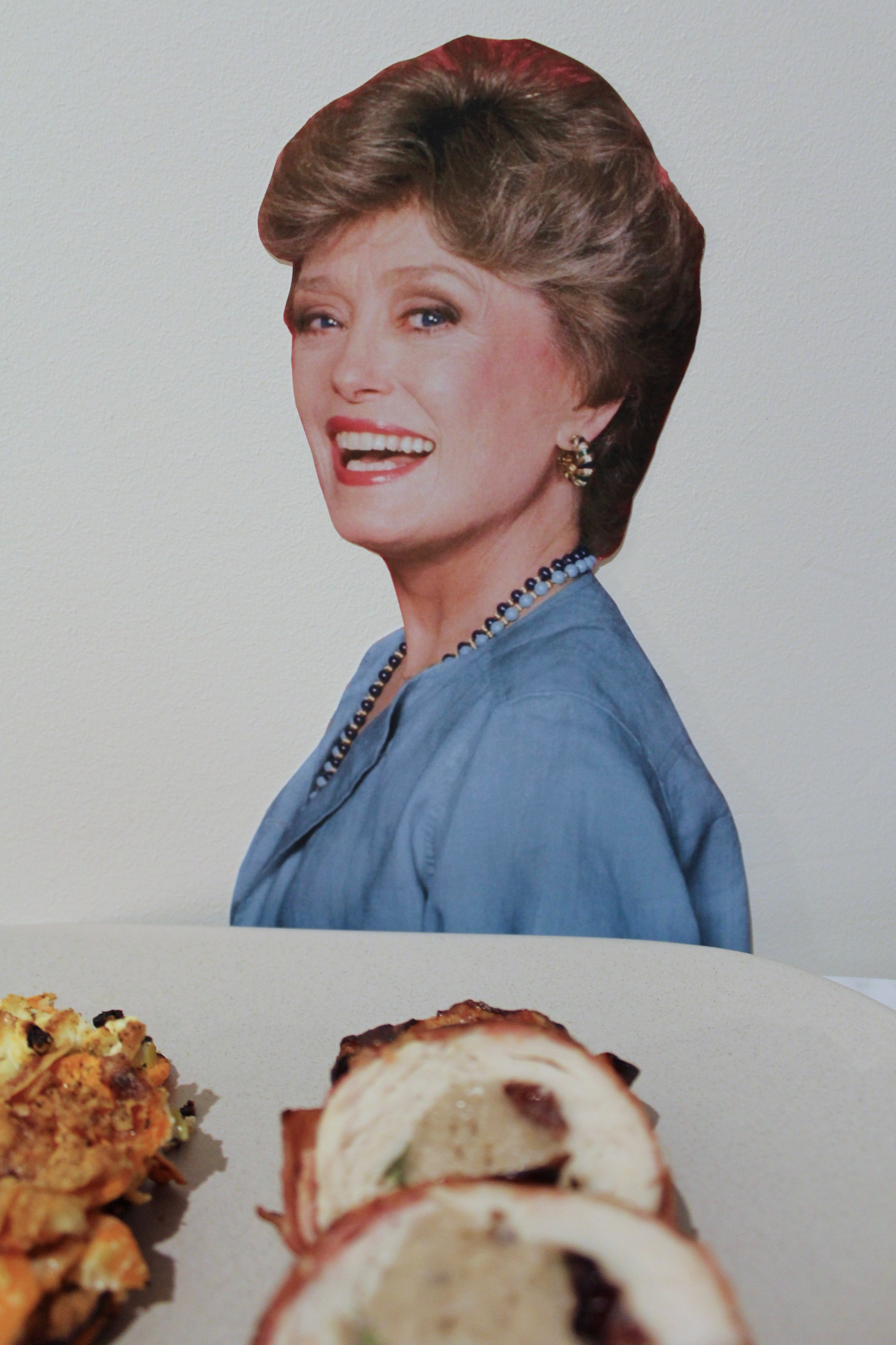November 2017 – Fame Hungry